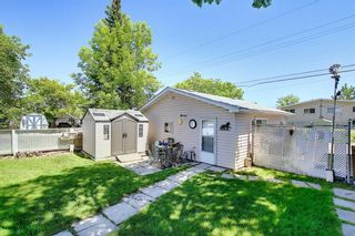 Photo 32: 7620 21 A Street SE in Calgary: Ogden Detached for sale : MLS®# A1119777