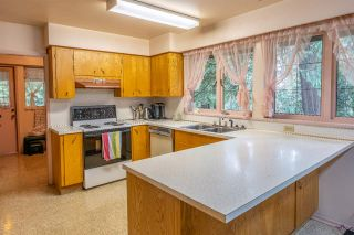 Photo 11: 1863 WINDERMERE Avenue in Port Coquitlam: Oxford Heights House for sale : MLS®# R2561256