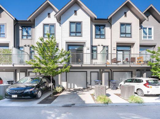 Main Photo: 60 170 Celano Crescent in Kelowna: North Glenmore House for sale (Central Okanagan)  : MLS®# 10233115