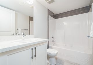 """Photo 31: 14 23986 104 Avenue in Maple Ridge: Albion Townhouse for sale in """"Spencer Brook Estates"""" : MLS®# R2621184"""