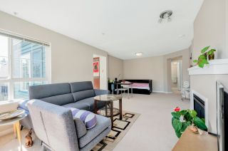 Photo 6: 216 9098 HALSTON Court in Burnaby: Government Road Condo for sale (Burnaby North)  : MLS®# R2570263