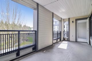 """Photo 12: 211 8880 202 Street in Langley: Walnut Grove Condo for sale in """"The Residence"""" : MLS®# R2444282"""