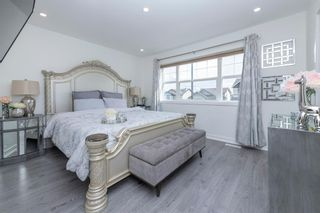 Photo 24: 520 Morningside Park SW: Airdrie Detached for sale : MLS®# A1107226