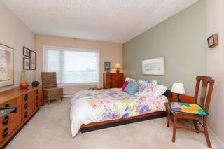 Photo 17: 312 9650 First St in Sidney: Si Sidney South-East Condo for sale : MLS®# 870504