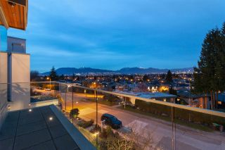 Photo 3: 3991 PUGET Drive in Vancouver: Arbutus House for sale (Vancouver West)  : MLS®# R2557131