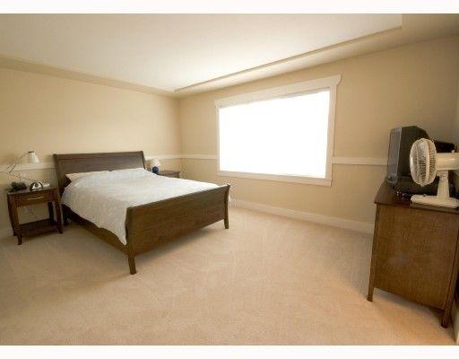 Photo 9: Photos: 6831 HAMBER Street in Richmond: Terra Nova House for sale : MLS®# V708893