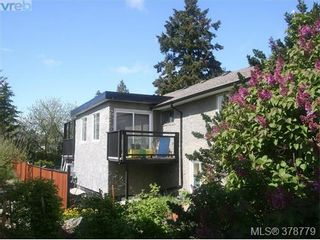 Photo 3: 3023 Bodega Rd in VICTORIA: SW Gorge House for sale (Saanich West)  : MLS®# 760705