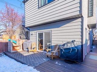 Photo 36: 2611 28 Street SW in Calgary: Killarney/Glengarry Detached for sale : MLS®# A1060882