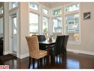 """Photo 4: 15079 58A Avenue in Surrey: Sullivan Station House for sale in """"PANORAMA"""" : MLS®# F1212676"""