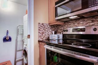 "Photo 21: 107 503 W 16 Avenue in Vancouver: Fairview VW Condo for sale in ""Pacifica"" (Vancouver West)  : MLS®# R2573070"