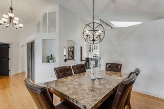 Photo 5: 164 CITADEL Manor NW in Calgary: Citadel Detached for sale : MLS®# C4221388