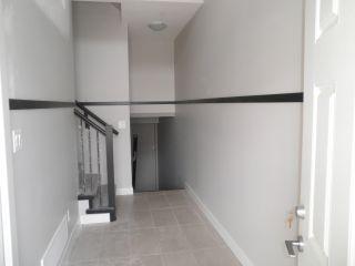 "Photo 3: 43 11252 COTTONWOOD Drive in Maple Ridge: Cottonwood MR Townhouse for sale in ""COTTONWOOD RIDGE"" : MLS®# R2158665"