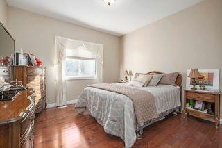 Photo 17: 507 Grandin Drive: Morinville House for sale : MLS®# E4262837