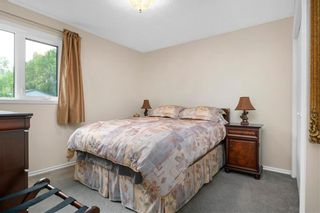 Photo 15: 330 River Road in St Andrews: R13 Residential for sale : MLS®# 202120838
