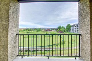 Photo 8: 7312 304 Mackenzie Way: Airdrie Apartment for sale : MLS®# A1118474