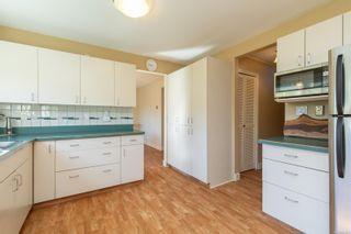 Photo 22: 1649 Mallard Dr in : Na Central Nanaimo House for sale (Nanaimo)  : MLS®# 886241