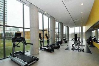 Photo 18: 502 105 The Queensway in Toronto: High Park-Swansea Condo for lease (Toronto W01)  : MLS®# W5180520