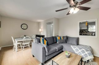 """Photo 4: 916 BRITTON Drive in Port Moody: North Shore Pt Moody Townhouse for sale in """"Woodside Village"""" : MLS®# R2616930"""