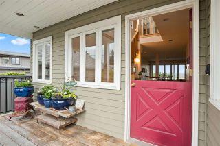 Photo 8: 1640 BEACH GROVE Road in Delta: Beach Grove House for sale (Tsawwassen)  : MLS®# R2577087