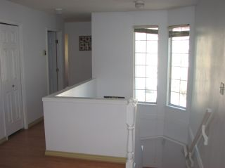 """Photo 17: 22 8551 GENERAL CURRIE Road in Richmond: Brighouse South Townhouse for sale in """"THE CRESCENT"""" : MLS®# R2387071"""