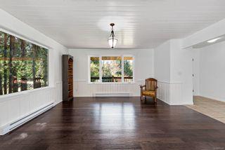 Photo 46: 4928 Willis Way in Courtenay: CV Courtenay North House for sale (Comox Valley)  : MLS®# 873457