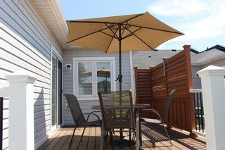 Photo 29: 719 Henderson Drive in Cobourg: Condo for sale : MLS®# 133434