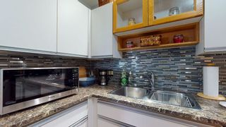 "Photo 22: 302 5768 MARINE Way in Sechelt: Sechelt District Condo for sale in ""CYPRESS RIDGE"" (Sunshine Coast)  : MLS®# R2552982"