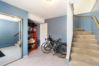 Photo 2: 531 RIVERSIDE Drive in North Vancouver: Seymour NV House for sale : MLS®# R2552542
