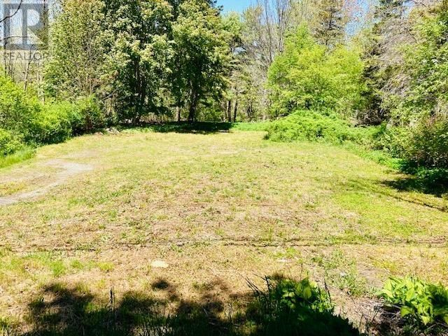 Main Photo: Lot Highway 3 in Brooklyn: Vacant Land for sale : MLS®# 202112908