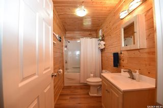 Photo 10: 203 Birch Drive in Torch River: Residential for sale (Torch River Rm No. 488)  : MLS®# SK863589
