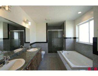 "Photo 7: 7971 PALMER Place in Chilliwack: Eastern Hillsides House for sale in ""ELK CREEK"" : MLS®# H2901259"