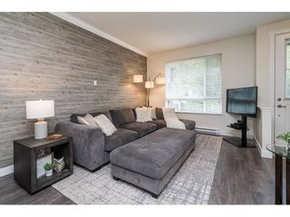 """Photo 6: 11 21867 50 Avenue in Langley: Murrayville Townhouse for sale in """"Winchester"""" : MLS®# R2582823"""
