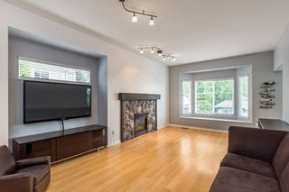 """Photo 2: 117 BLACKBERRY Drive: Anmore House for sale in """"ANMORE GREEN ESTATES"""" (Port Moody)  : MLS®# R2171725"""