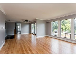 Photo 5: 34271 CATCHPOLE Avenue in Mission: Hatzic House for sale : MLS®# R2200200