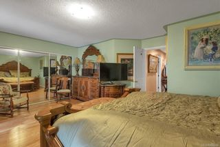 Photo 16: 1991 E Fairway Dr in : CR Campbell River West House for sale (Campbell River)  : MLS®# 887378
