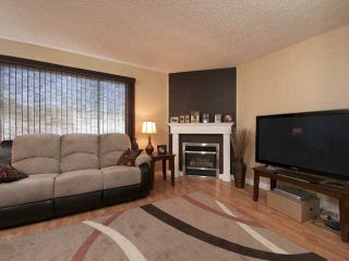 """Photo 2: 188 111 TABOR Boulevard in Prince George: Heritage Townhouse for sale in """"HERITAGE"""" (PG City West (Zone 71))  : MLS®# N210450"""