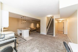 Photo 24: 80 ENCHANTED Way N: St. Albert House for sale : MLS®# E4251786