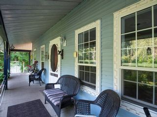 Photo 29: 75 Pirates Lane in : Isl Protection Island House for sale (Islands)  : MLS®# 880115