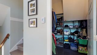 Photo 29: 1223 WILSON Crescent in Squamish: Dentville House for sale : MLS®# R2347356