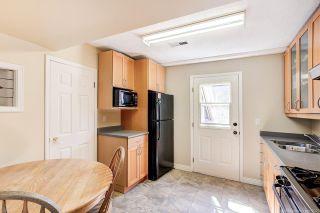 Photo 26: 5298 9 Avenue in Delta: Tsawwassen Central House for sale (Tsawwassen)  : MLS®# R2577561