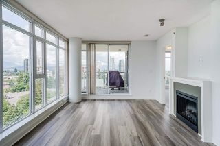 """Photo 22: 2703 7090 EDMONDS Street in Burnaby: Edmonds BE Condo for sale in """"REFLECTIONS"""" (Burnaby East)  : MLS®# R2593626"""