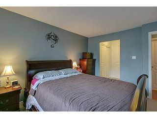 Photo 10: 2 Bedroom Apartment for Sale in Maple Ridge