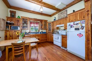 Photo 39: 3375 Piercy Rd in : CV Courtenay West House for sale (Comox Valley)  : MLS®# 850266