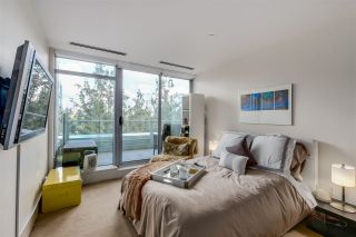 Photo 18: 303 1560 HOMER MEWS in Vancouver: Yaletown Condo for sale (Vancouver West)  : MLS®# R2120737