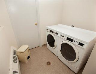 Photo 19: 2205 10011 123 Street in Edmonton: Zone 12 Condo for sale : MLS®# E4262369