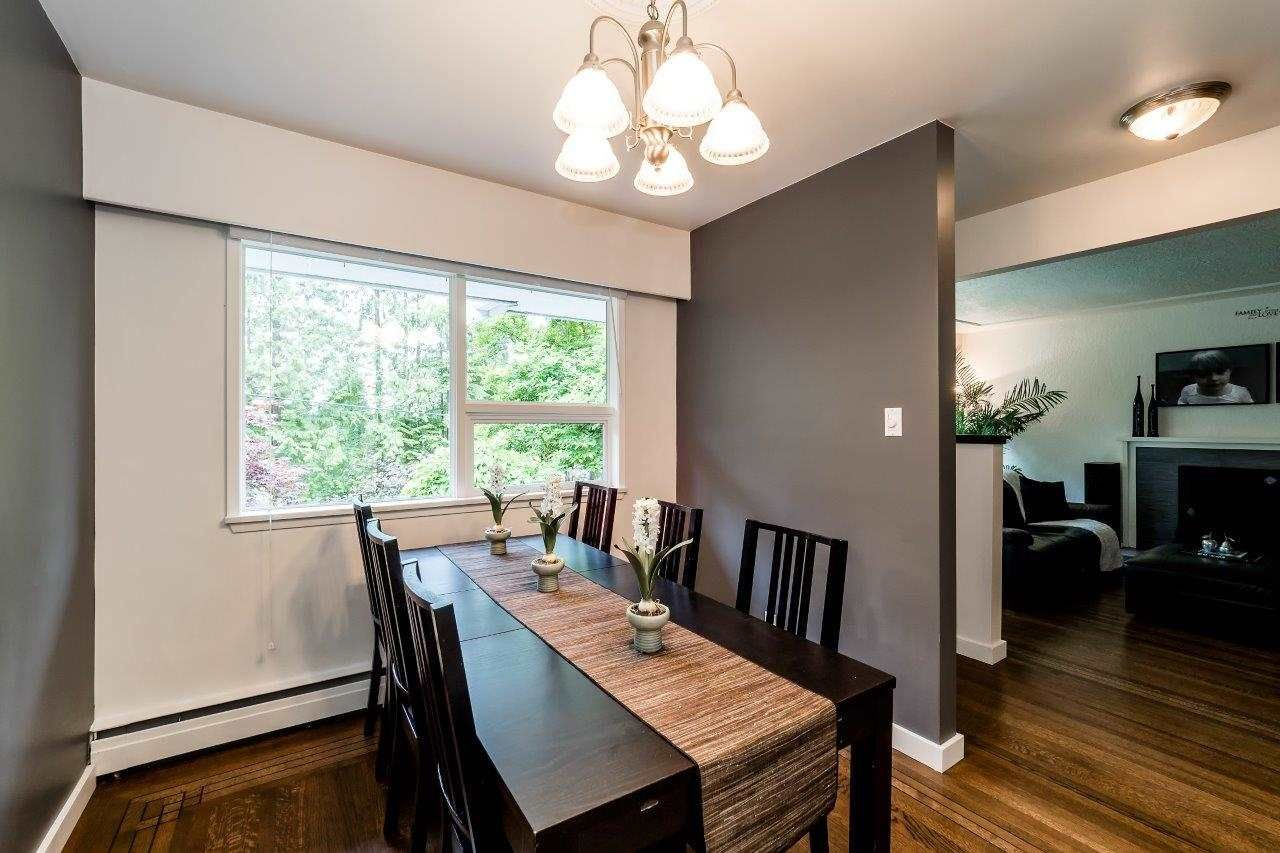 Photo 9: Photos: 1002 CLEMENTS Avenue in North Vancouver: Canyon Heights NV House for sale : MLS®# R2078694