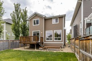 Photo 28: 370 River Heights Drive: Cochrane Detached for sale : MLS®# A1142492