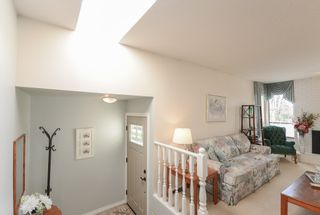 Photo 4: 8462 154 Street in Surrey: Fleetwood Tynehead House for sale : MLS®# R2566841