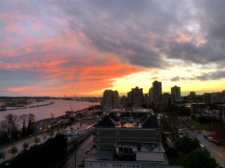 """Photo 26: 1101 31 ELLIOT Street in New Westminster: Downtown NW Condo for sale in """"Royal Albert Towers"""" : MLS®# R2541971"""