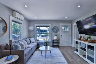 Photo 4: House for sale : 4 bedrooms : 4577 Wilson Avenue in San Diego